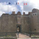 מצודת סאן טרופה